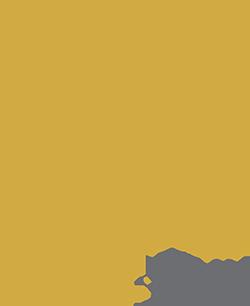 Goldenram.sk