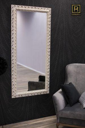 Lusuxné zrkadlo
